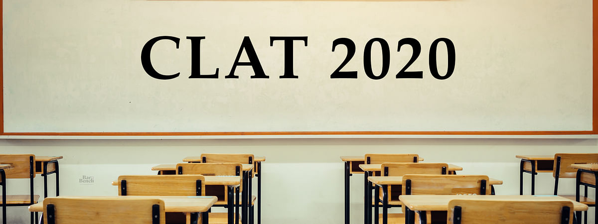 BREAKING: CLAT 2020 to be held on September 28 [Read Notification]