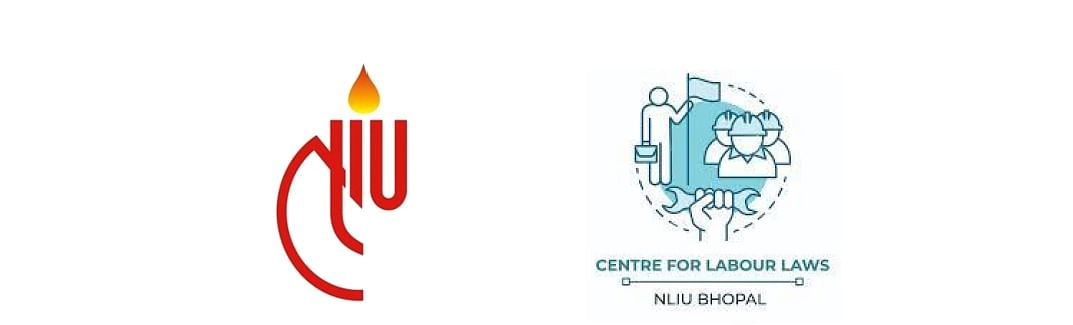 Call For Papers: NLIU Journal For Labour and Employment Law (Submit by Oct 15)
