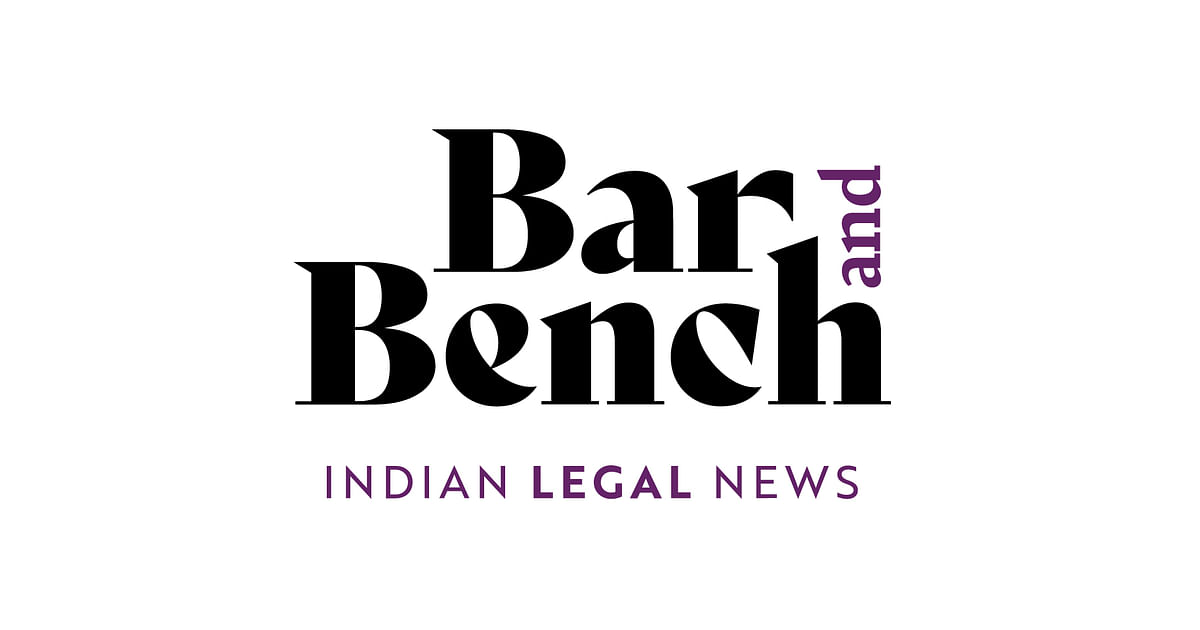 Why International Law Schools should advertise on Bar & Bench - Bar & Bench - Indian Legal News