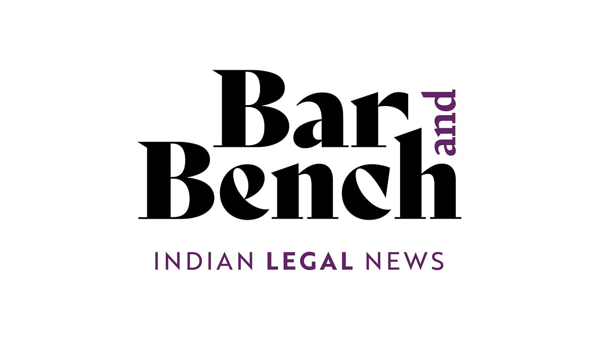 Why International Law Schools should advertise on Bar & Bench