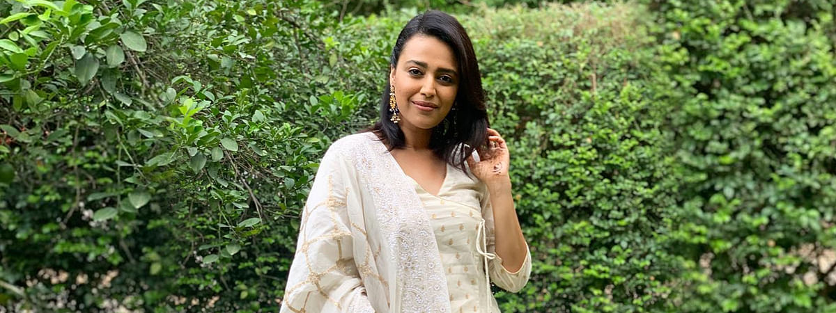 Plea filed in Supreme Court to initiate criminal contempt proceedings against Swara Bhasker, petitioner seeks Attorney General consent