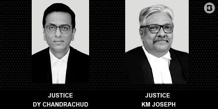 Breaking: Supreme Court refuses pre-telecast ban on Sudarshan TV program on 'UPSC Jihad', issues notice to Centre