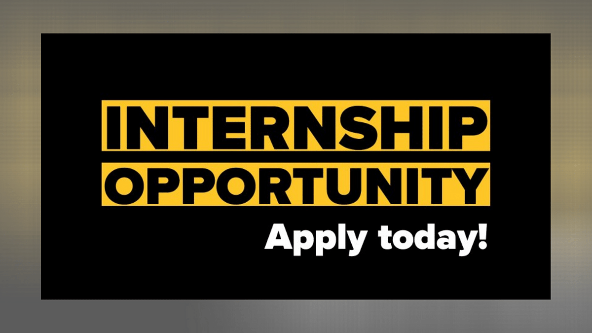 Online Internship Opportunity at Journal for Law Students and Researcher