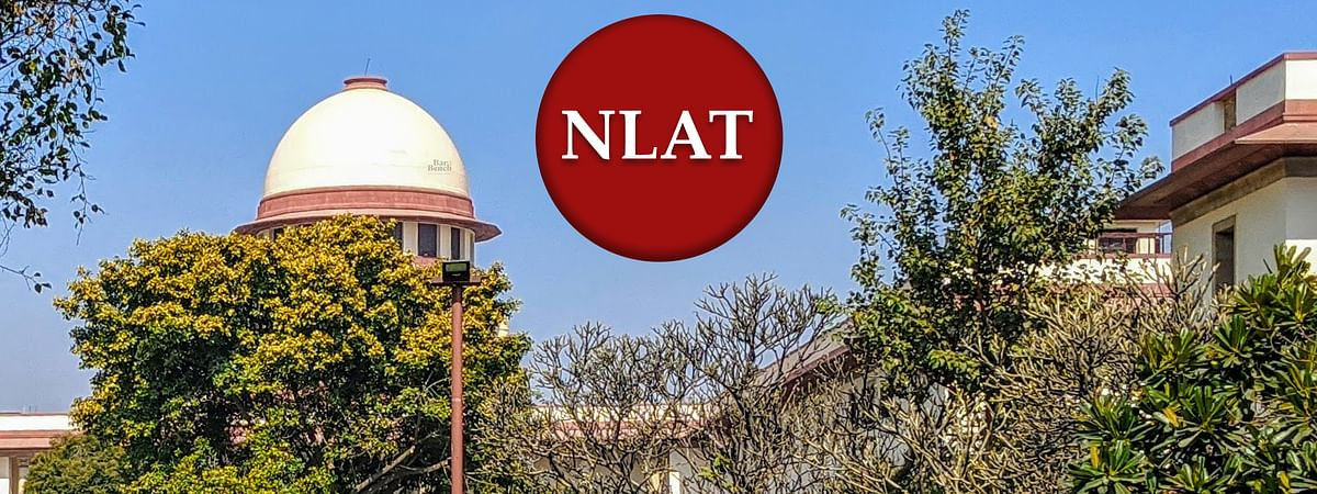 "NLAT 2020: ""It was not an exam for merit but for someone's competency in manipulation"", petitioners argue as Supreme Court adjourns matter"