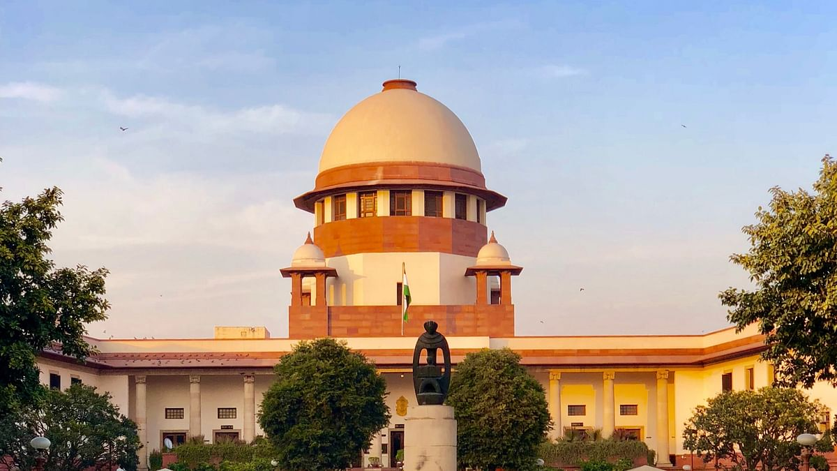 What the Supreme Court said on writ courts and patent lack of inherent jurisdiction of arbitral tribunals