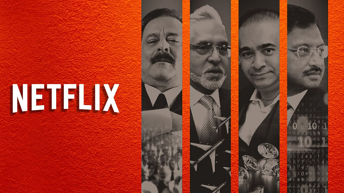 Bad Boy Billionaires: Patna HC refuses to vacate stay on Netflix documentary, directs lower court to pass order within two weeks