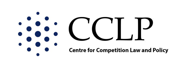 Call for Blogs: NLUJ'S Competition Law Observer (Rolling Submissions)