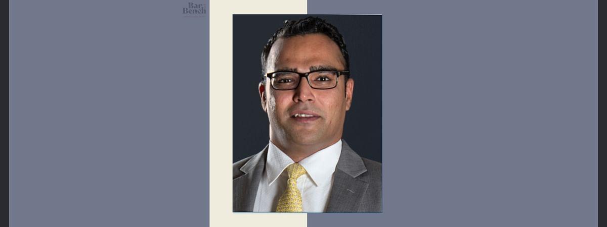 AZB Partner Anu Tiwari returns to Cyril Amarchand Mangaldas as a Partner in Financial Regulatory Practice
