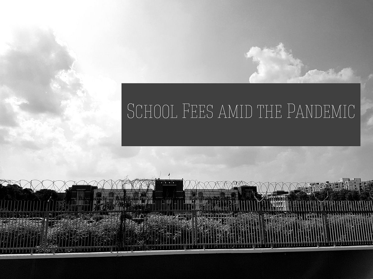 School fees amid COVID-19: Gujarat HC refuses to intervene after fee negotiations between State and private school association break down