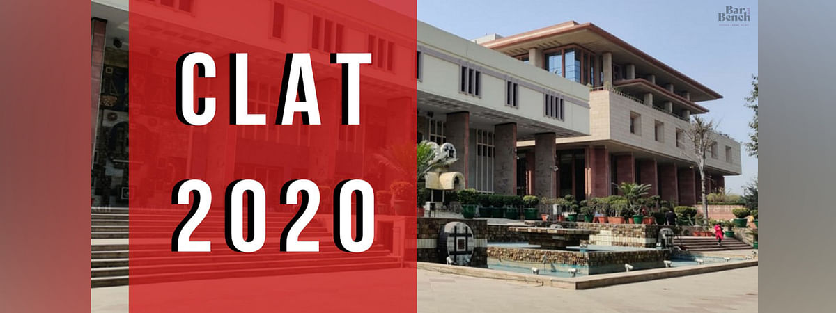 Delhi HC dismisses plea challenging conduct of CLAT 2020 as a centre-based online test