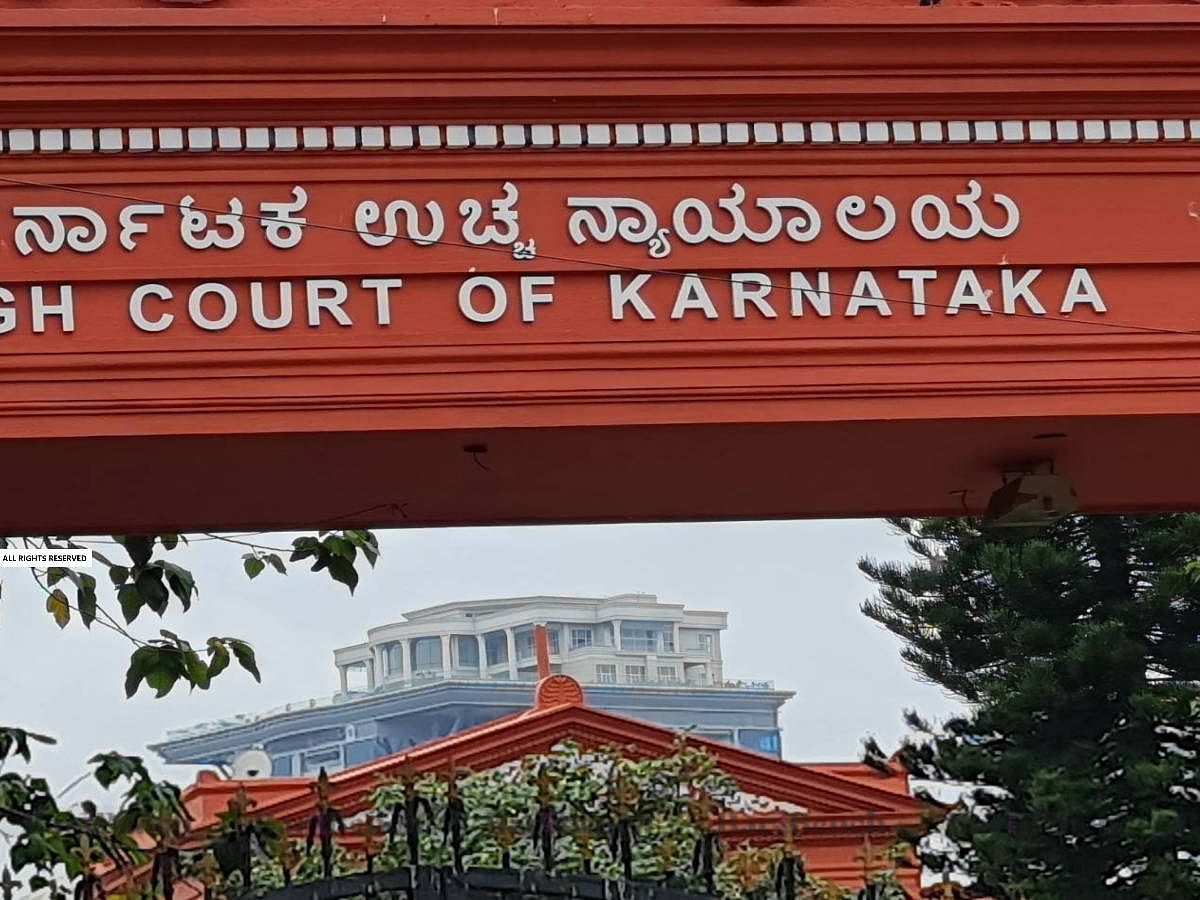 Expeditious disposal of cases against MPs, MLAs: Karnataka High Court seeks details of public prosecutors appointed