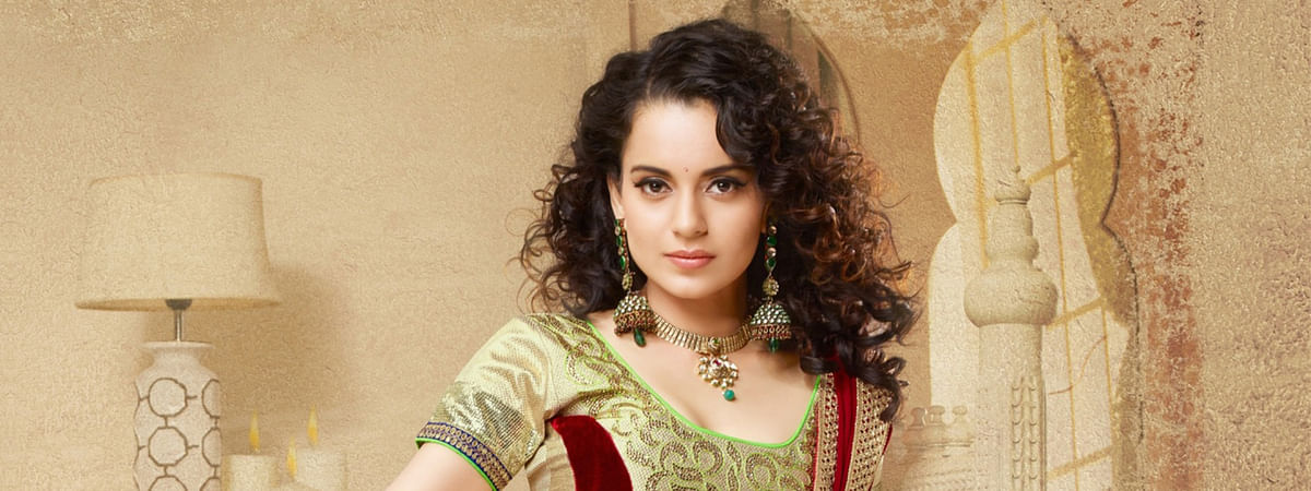 Kangana Ranaut had moved a plea in the Bombay High Court challenging the BMC's demolition activity