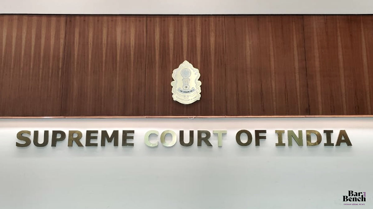 Can there be a limitation period of 120 days for filing appeals under Section 37 of the Arbitration Act? Supreme Court to consider