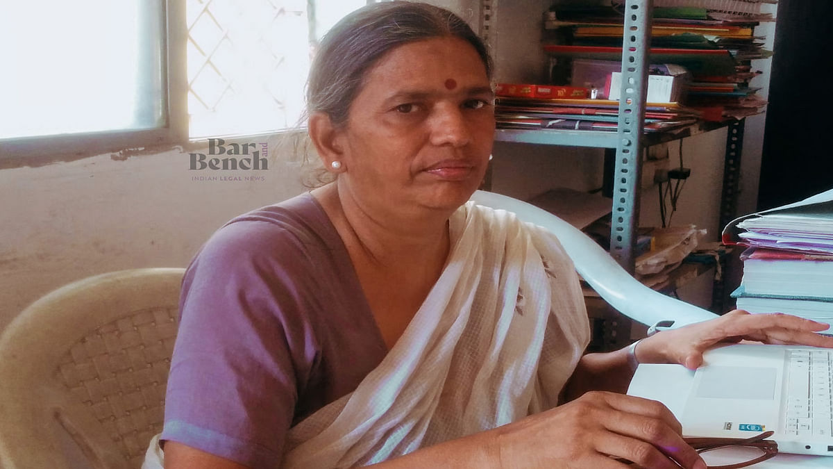 [Bhima Koregaon] Special court directs NIA to supply statements of witnesses to Sudha Bharadwaj without truncation, redaction