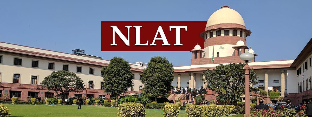 NLAT, Supreme Court