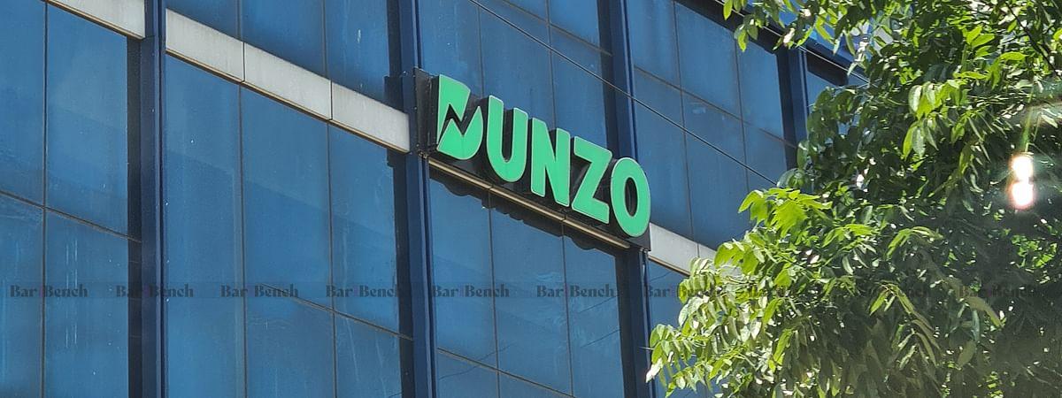 IndusLaw, JSA, Tatva lead on Dunzo $28 million fund raise