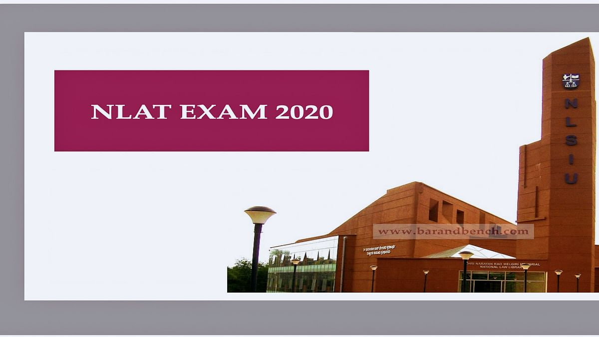 A day before NLAT 2020, students face technical issues in mock exams