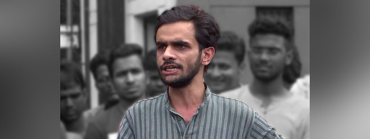 Accused must be informed of necessary facts: Delhi Court directs supply of riots FIR, remand application to Umar Khalid