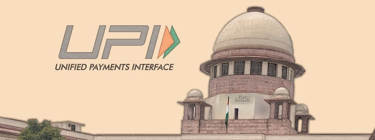 CPI MP Binoy Viswam moves Supreme Court seeking protection of data collected on UPI platforms from misuse by giant corporations