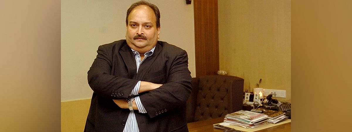 [Bad Boy Billionaires] Is your conduct consistent with your desire?: Delhi HC asks Mehul Choksi