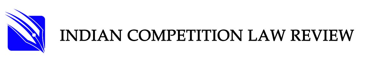 Call for Papers: NLUJ's Indian Competition Law Review (Submit by Nov. 1)
