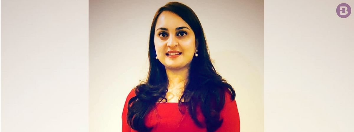 The passion to do your best is what matters in the long run: Kritika Seth, Victoriam Legalis