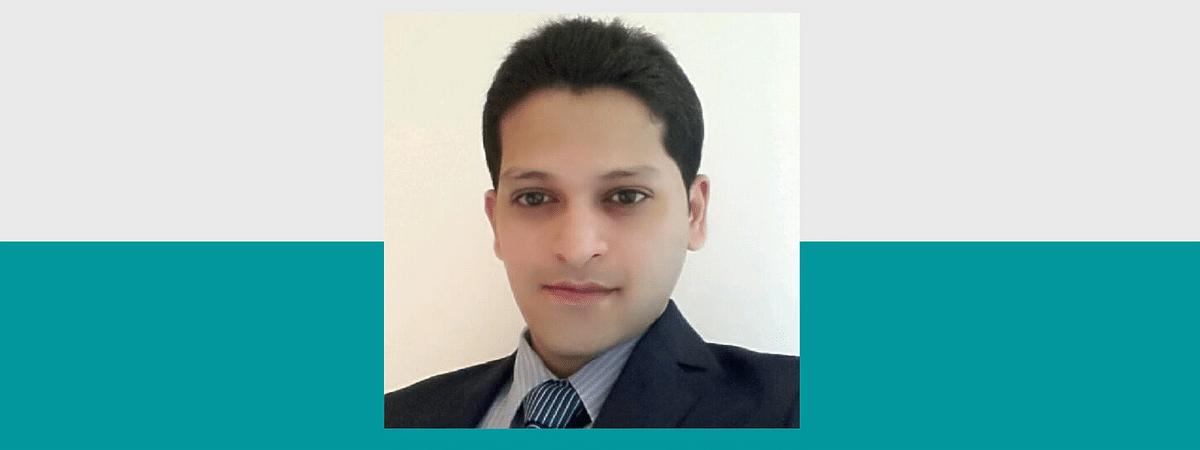 S&R Associates elects Shahezad Kazi to partnership, makes three counsel