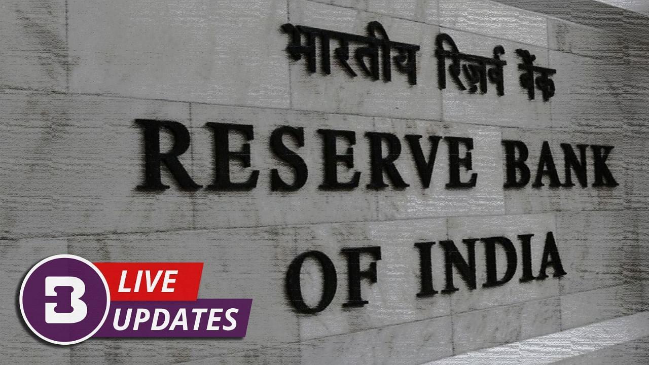RBI Loan Moratorium - Pleas against interest on term loans