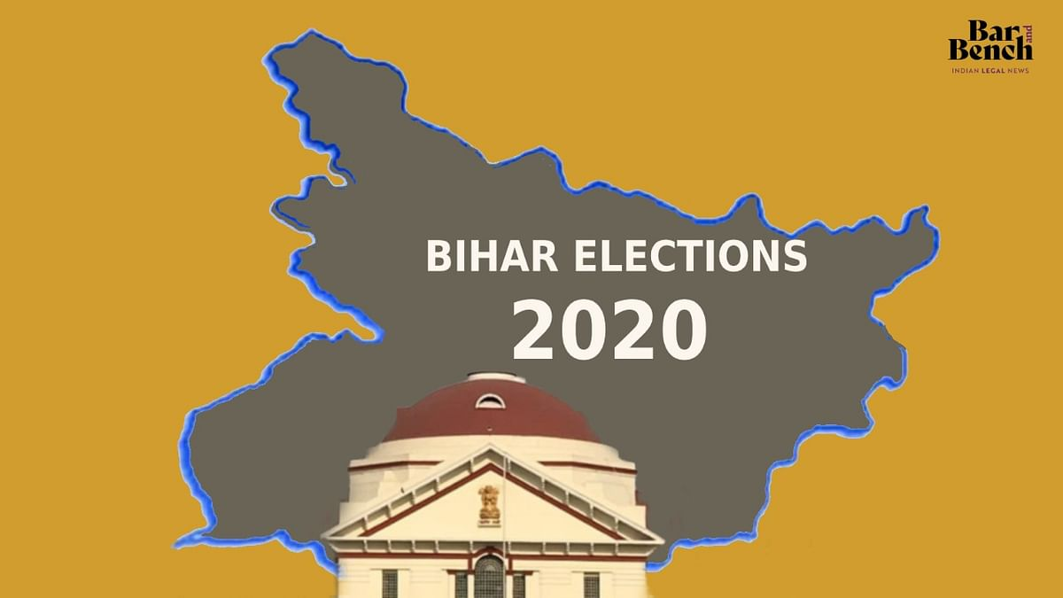 [Bihar Elections] Political parties can erect hoardings on private property with consent of owner: Patna HC [Read Order]