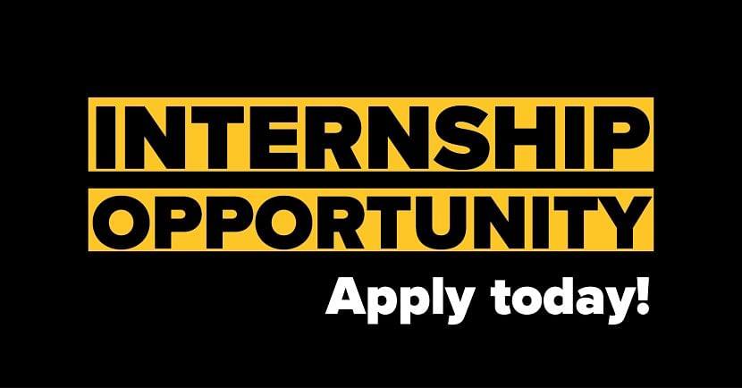 Katcheri.in seeking marketing interns (Applications open)