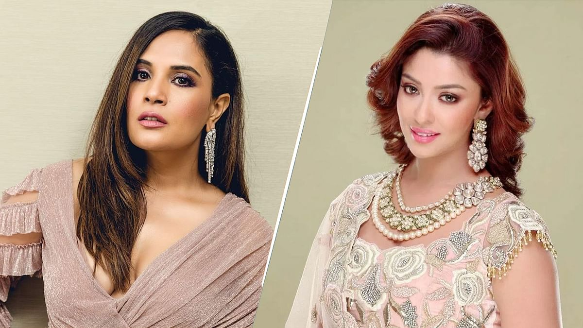 Payal Ghosh tenders unconditional apology to Richa Chadha; Kamaal R Khan to file reply in defamation case