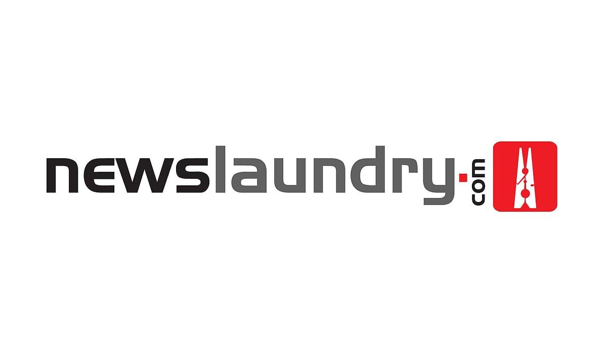 [Newslaundry IT Raid] Seized material safe, won't be leaked: IT Dept tells Delhi High Court