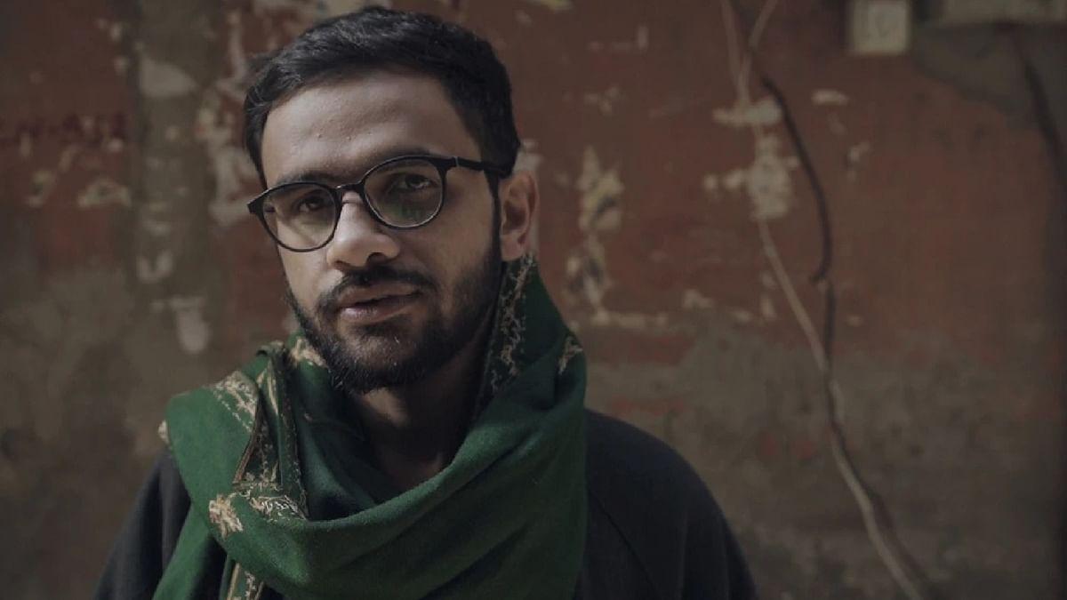 [Delhi Riots UAPA case] Delhi Police opposes bail plea of Umar Khalid, says it will demonstrate 'prima facie' case