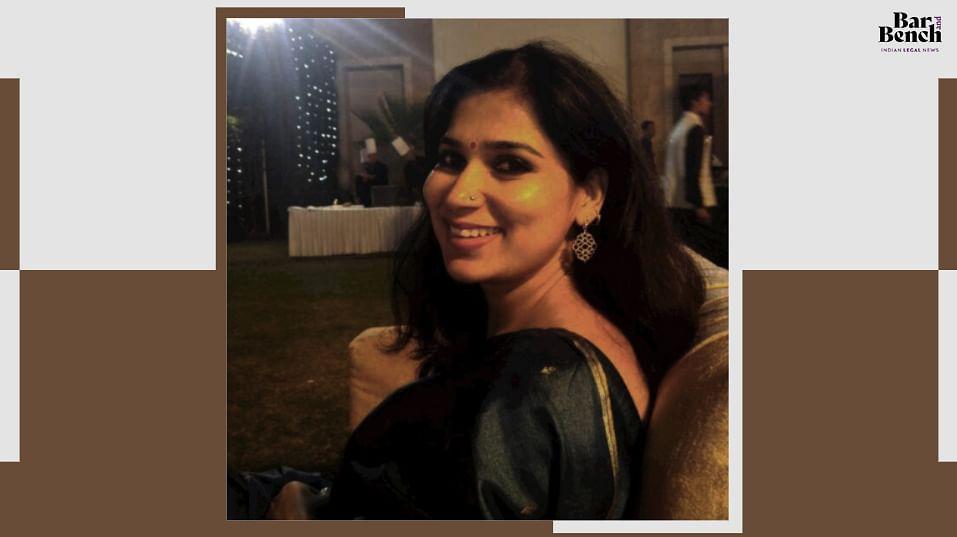 [Exclusive] L&L Capital Markets Partner Geeta Dhania resigns