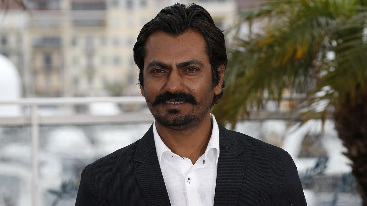 Allahabad High Court grants interim relief from arrest to Nawazuddin Siddiqui and family in case alleging child abuse