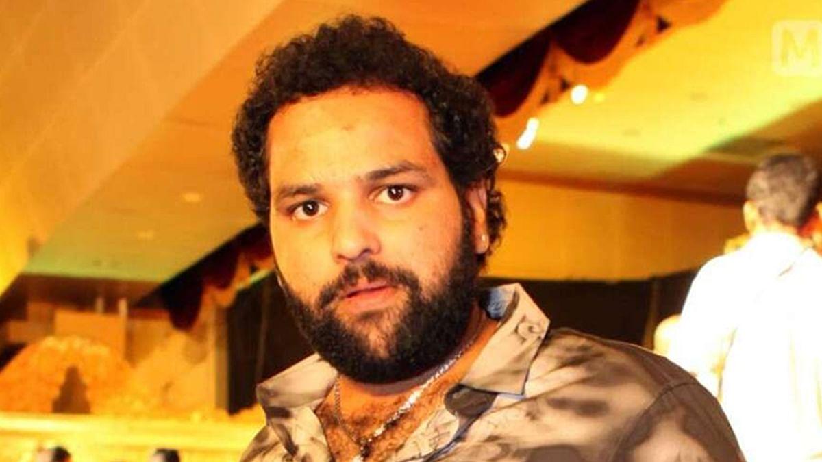 Sandalwood Drug Scandal: Bengaluru Court grants Enforcement Directorate custody of Bineesh Kodiyeri till November 2
