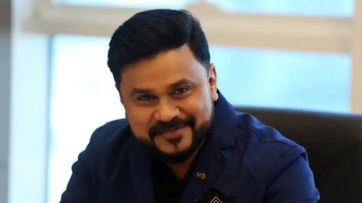 Assault and abduction case against Dileep: Additional Sessions Court rejects prosecution request for transfer, trial to resume on Nov 3