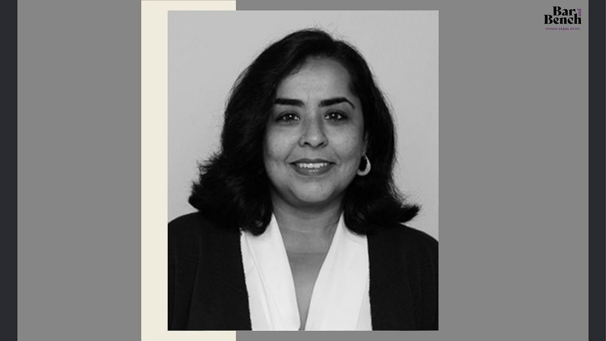 [Exclusive] NLSIU grad and former Advani Partner Shonali Choudhry joins L&L as Partner in Mumbai