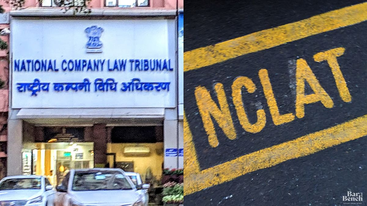 Delhi HC issues notice in plea to make virtual hearings at NCLT, NCLAT accessible to public