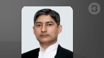 Chief Justice Gita Mittal reconstitutes  J&K High Court Legal Services Committee; appoints Justice Dhiraj Singh Thakur as Chairman