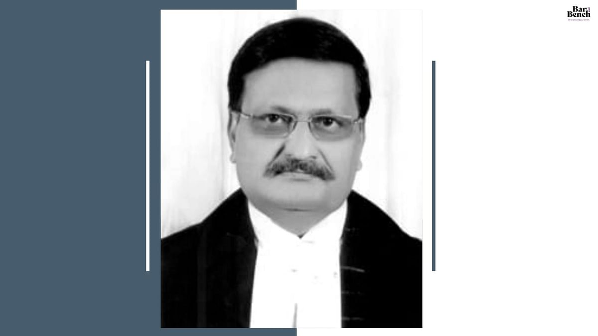 Gupta Family Group (GFG) Alliance names ex-NCLAT Chairperson, Justice SJ Mukhopadhaya on its global advisory board