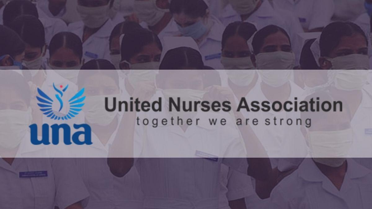 "Nursing Council's new registration system for nurses ""pure violation of privacy"": Nurses Association moves Kerala High Court"