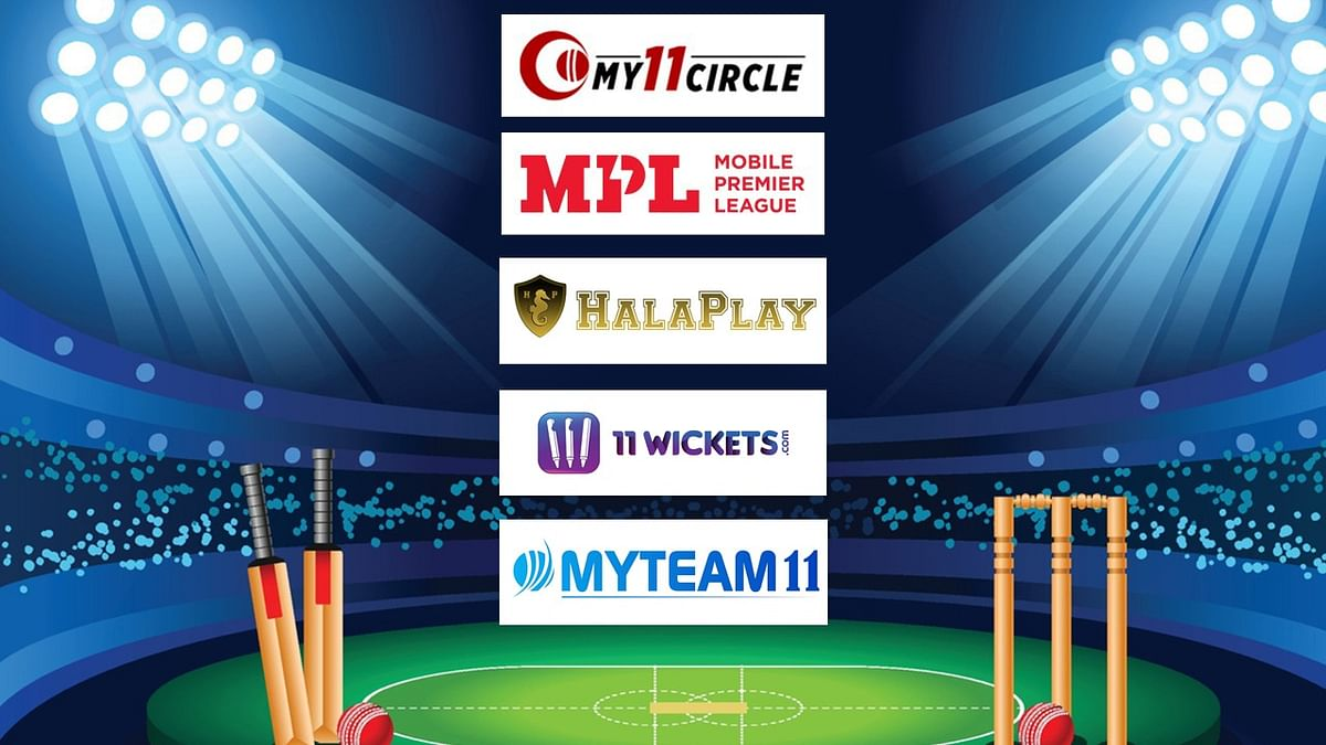 Legal matrix of Online Fantasy Sports in India