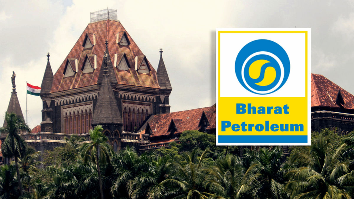 Bombay High Court dismisses pleas challenging Centre's disinvestment of BPCL [Read Order]