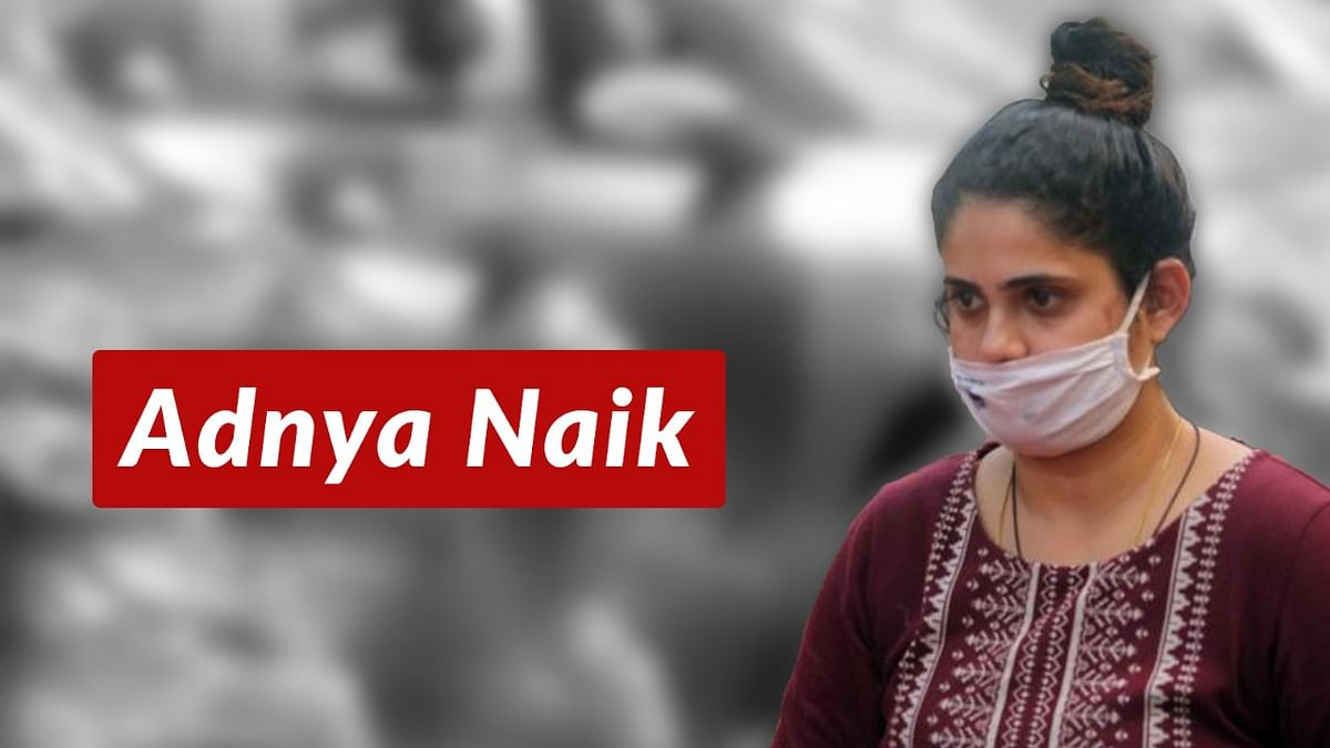 Police have not investigated properly: Plea in Bombay High Court to reinvestigate suicide of Anvay Naik