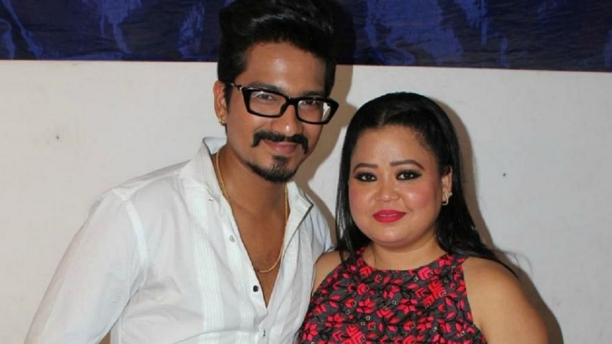 High profile offenders can't be exempted from divine established rules: NCB challenges bail granted to Bharti Singh, Harsh Limbachiyaa