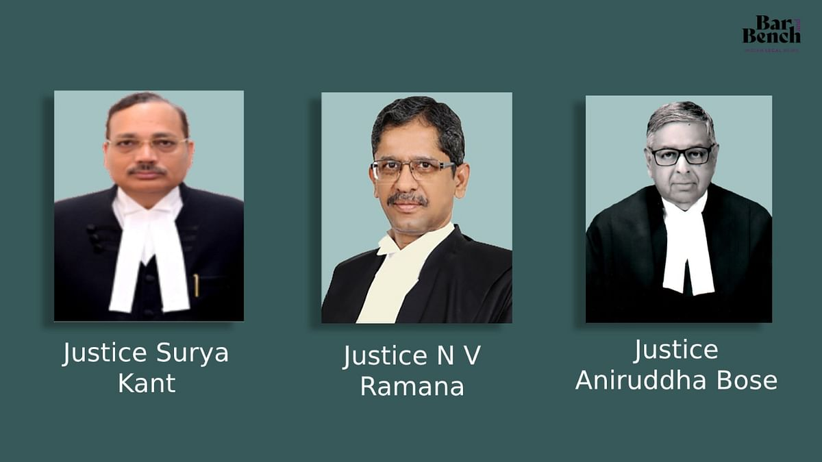 Courts hearing cases against MPs/MLAs may grant witness protection sans specific application by witnesses: Supreme Court