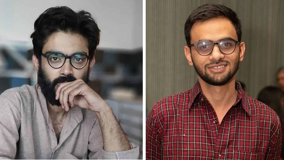 "[DELHI RIOTS] ""Sufficient material to proceed against Umar Khalid, Sharjeel Imam:"" Delhi Court takes cognizance of chargesheet under UAPA"