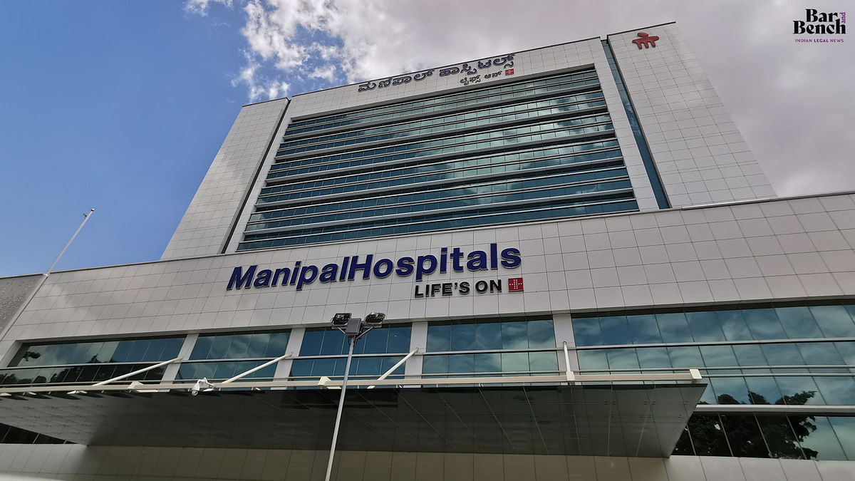 Khaitan, CAM, Milbank act on Manipal acquisition of Columbia Asia Hospitals