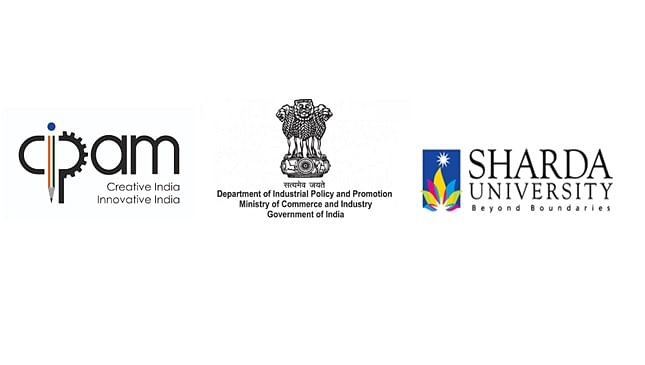 Attend a Workshop on IPR Awareness & Management, School Of Law at Sharda University (Nov 23-27)